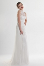 Pepe Botella Wedding Dress Style 536