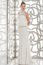 Pepe Botella Wedding Dress Style 540