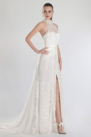 Pepe Botella Wedding Dress Style 546