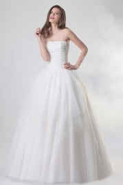 Pepe Botella Wedding Dress Style 547