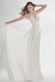Pepe Botella Wedding Dress Style 551
