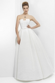 Pepe Botella Wedding Dress Style 557
