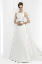 Pepe Botella Wedding Dress Style 568