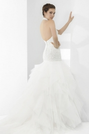 Pepe Botella Wedding Dress Style 577