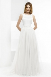 Pepe Botella Wedding Dress Style 603