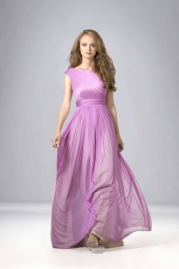 Sadoni Evening Dress Amy long