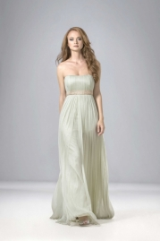 Sadoni Evening Dress Idun long