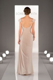 Sorella Vita Bridesmaids Dress 8462