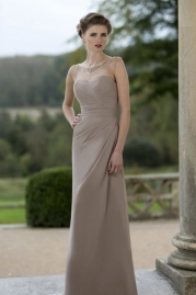 True Bridesmaids Dress Style M627