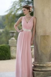 True Bridesmaids Dress Style M628