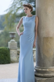 True Bridesmaids Dress Style M629