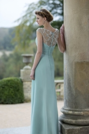 True Bridesmaids Dress Style M630
