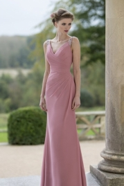 True Bridesmaids Dress Style M631