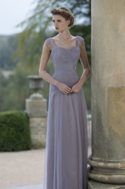 True Bridesmaids Dress Style M634