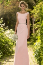 True Bridesmaids Dress Style M640
