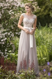 True Bridesmaids Dress Style M641