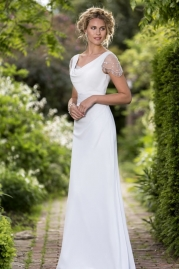 True Bridesmaids Dress Style M645