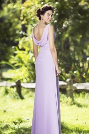 True Bridesmaids Dress Style M671