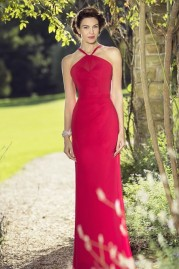 True Bridesmaids Dress Style M673
