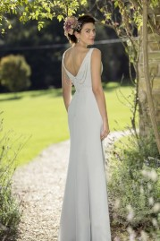 True Bridesmaids Dress Style M674