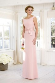 True Bridesmaids Dress Style M704