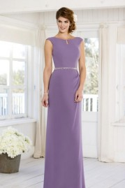 True Bridesmaids Dress Style M705