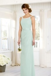 True Bridesmaids Dress Style M706
