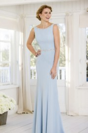 True Bridesmaids Dress Style M708