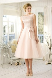 True Bridesmaids Dress Style M709