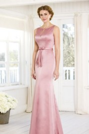 True Bridesmaids Dress Style M716