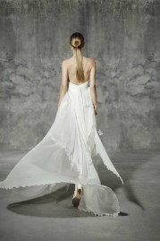 YolanCris Romantic Lace 2016 Falset