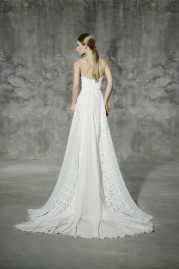 YolanCris Romantic Lace 2016 Fontanella