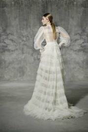 YolanCris Romantic Lace 2016 Francoli