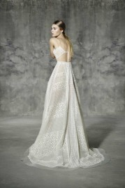 YolanCris Romantic Lace 2016 Olesa