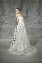 YolanCris Romantic Lace 2016 Roure