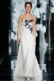Yolan Cris Fontanella Wedding Dress