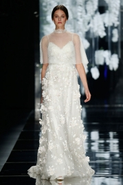Yolan Cris Sagrera Wedding Dress