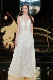 Yolan Cris Wedding Dress CARDAMOMO