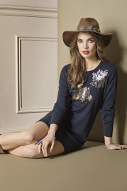 Zeila Essential Collection 20147