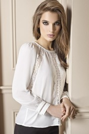 Zeila Essential Collection 20151
