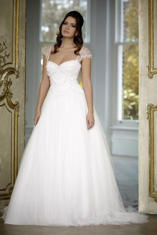 Veromia Wedding Dresses Latest And Uk